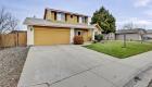 5307 N Noble Fir Ave Boise Idaho home 19