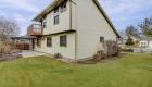 5643 W Gate House Court, Boise, ID 83703 23