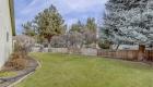 5643 W Gate House Court, Boise, ID 83703 24