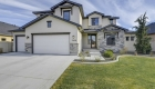 3406 S Andros Way, Meridian, ID 83642 1