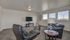 3406 S Andros Way, Meridian, ID 83642 14