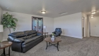 3406 S Andros Way, Meridian, ID 83642 15