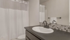3406 S Andros Way, Meridian, ID 83642 16