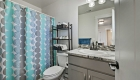3406 S Andros Way, Meridian, ID 83642 20