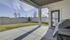 3406 S Andros Way, Meridian, ID 83642 21