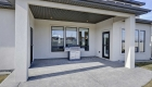 3406 S Andros Way, Meridian, ID 83642 22