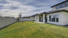 3406 S Andros Way, Meridian, ID 83642 24