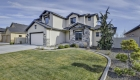 3406 S Andros Way, Meridian, ID 83642 25