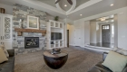 3406 S Andros Way, Meridian, ID 83642 4