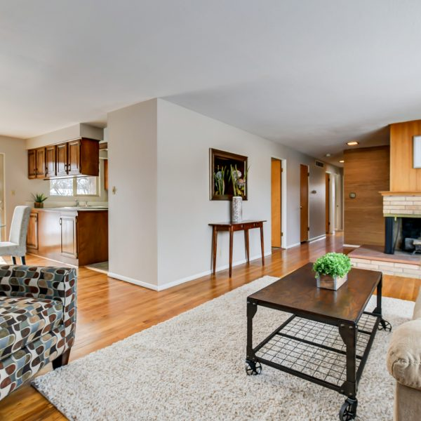6619 W Newman St