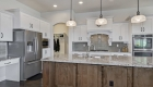 3406 S Andros Way, Meridian, ID 83642 5