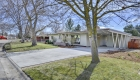 3915 W Greenbrier Dr, Boise, ID 83705 23