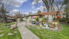 3519 W Rose Hill St, Boise, ID 83705 18