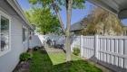 4174 W Daly Lane, Meridian, ID 83646 19