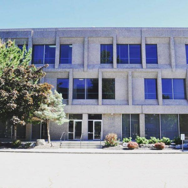 Gem Center for the Arts: A community hub