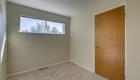 2300 W Palouse St, Boise, ID 83705 11
