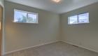 2300 W Palouse St, Boise, ID 83705 12