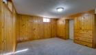 2300 W Palouse St, Boise, ID 83705 14