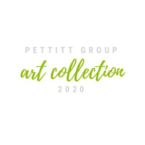 The Pettitt Group's 2020 Art Collection