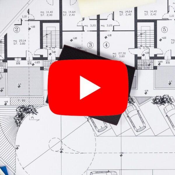 floorplan of new house